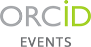 ORCID Events