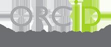 ORCID Presentations