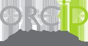 ORCID Works