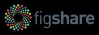 Figshare+