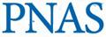 https://s3-eu-west-1.amazonaws.com/876az-branding-figshare/pnas/logo_header.png