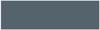 https://s3-eu-west-1.amazonaws.com/876az-branding-figshare/rcssd/logo_header.png