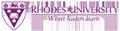 https://s3-eu-west-1.amazonaws.com/876az-branding-figshare/rhodes/logo_header.png
