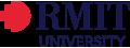 https://s3-eu-west-1.amazonaws.com/876az-branding-figshare/rmit/logo_header.png