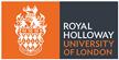 https://s3-eu-west-1.amazonaws.com/876az-branding-figshare/royalholloway/logo_header.png