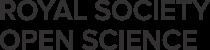 Royal Society Open Science