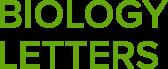 Biology Letters