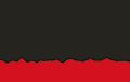 https://s3-eu-west-1.amazonaws.com/876az-branding-figshare/salford/logo_header.png