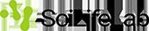 https://s3-eu-west-1.amazonaws.com/876az-branding-figshare/scilifelab/logo_header.png