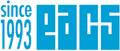 https://s3-eu-west-1.amazonaws.com/876az-branding-figshare/sheffield/eacs2016/logo_header.png