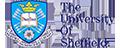 institutional logo