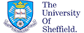 https://s3-eu-west-1.amazonaws.com/876az-branding-figshare/sheffield/logo_header.png