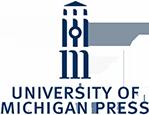 University of Michigan Press