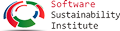 Software Sustainability Institute: Collaborations Workshop