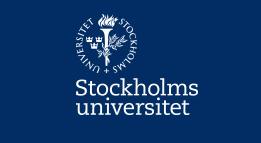 Stockholm University Open Educational Resources | Stockholms universitets Öppna Pedagogiska Resurser