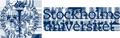 https://s3-eu-west-1.amazonaws.com/876az-branding-figshare/su/logo_header.png
