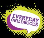 Everyday Childhoods