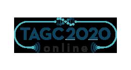 TAGC 2020