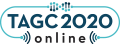 https://s3-eu-west-1.amazonaws.com/876az-branding-figshare/tagc2020/logo_header.png