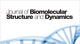 Journal of Biomolecular Structure and Dynamics