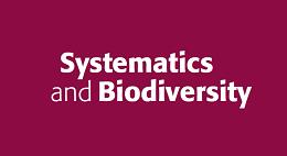 Systematics and Biodiversity