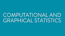 Journal of Computational and Graphical Statistics