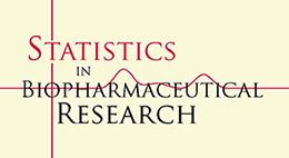 Statistics in Biopharmaceutical Research