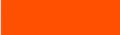 https://s3-eu-west-1.amazonaws.com/876az-branding-figshare/torrens/logo_header.png