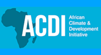 African Climate and Development Initiative (ACDI)