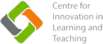 Centre for Innovation in Learning and Teaching (CILT)