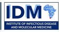 Institute of Infectious Diseases and Molecular Medicine
