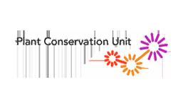 Plant Conservation Unit (PCU)