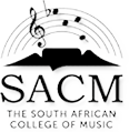 South African College of Music (SACM)