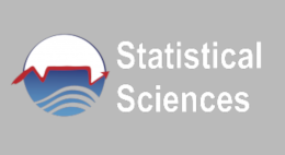 Statistical Sciences
