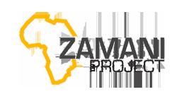 Zamani Project