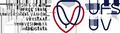 https://s3-eu-west-1.amazonaws.com/876az-branding-figshare/ufs/logo_header.png