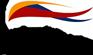 https://s3-eu-west-1.amazonaws.com/876az-branding-figshare/unisa/logo_header.png