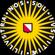 https://s3-eu-west-1.amazonaws.com/876az-branding-figshare/utrecht/logo_header.png