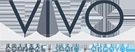 VIVO 2015