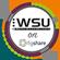 https://s3-eu-west-1.amazonaws.com/876az-branding-figshare/waltersisulu/logo_header.png