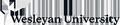 https://s3-eu-west-1.amazonaws.com/876az-branding-figshare/wesleyan/logo_header.png