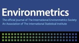 Environmetrics