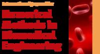 International Journal for Numerical Methods in Biomedical Engineering