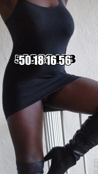 shemale escort oslo sms sex norge