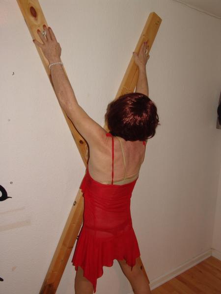 massage side dk frække videoer