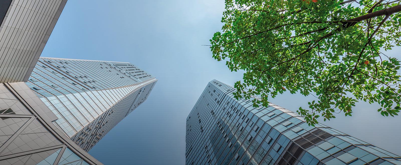 È online la nuova sezione dedicata alla sostenibilità di A2A