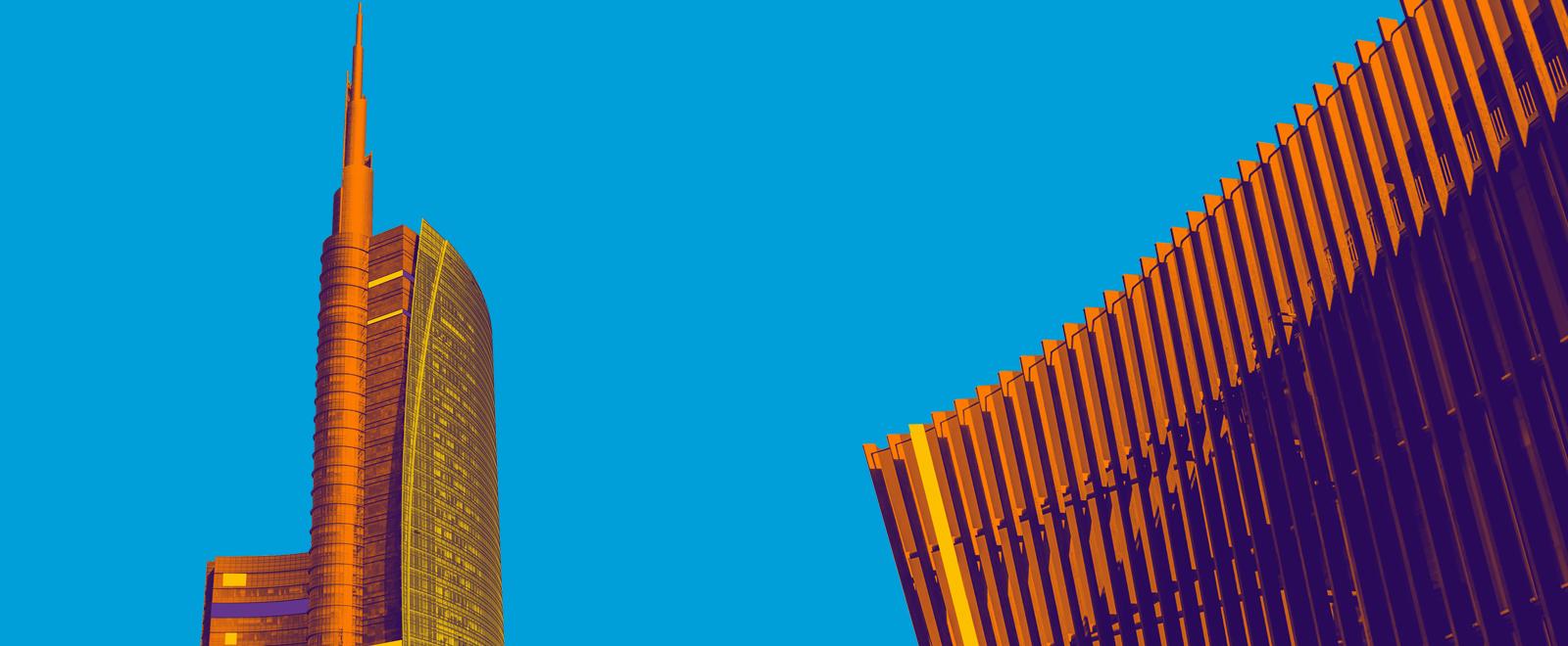 A2A presenta il Bilancio di Sostenibilità di Milano