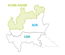 A2A - Local aggregation