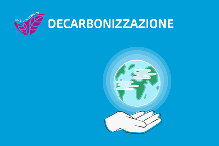 La decarbonizzazione per A2A
