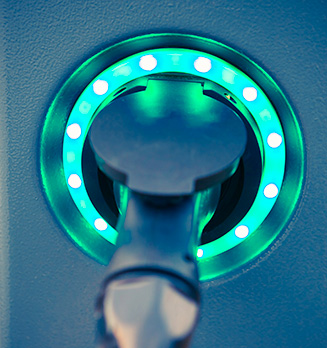 Innovazione sostenibile. Progetto E-moving